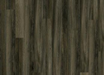 "Lifestyle Floors - COLOSSEUM DRYBACK 30186729 EVENING OAK (7"" PLANK)"