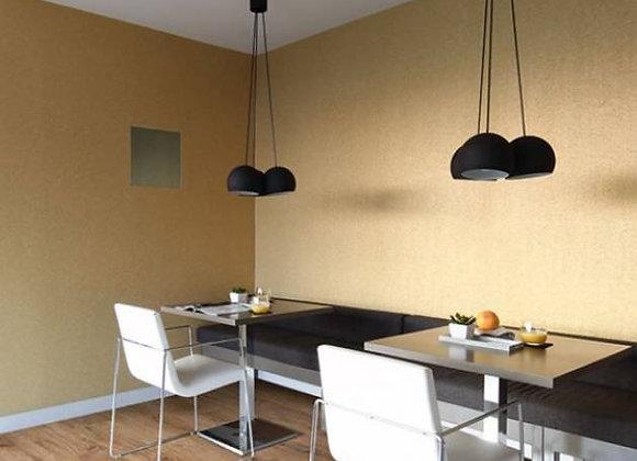 Lifestyle Floors Kensington Visionary Oak