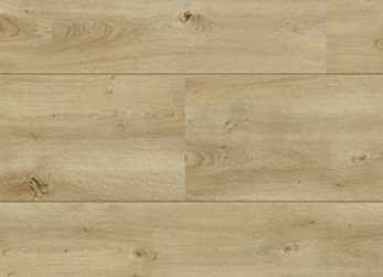 Balterio Laminate Impressio 60106 Garda Oak