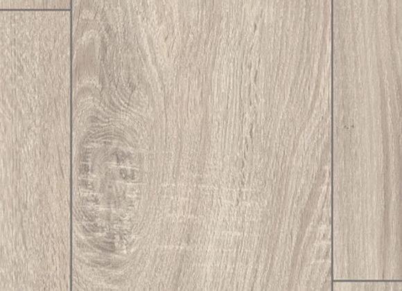 Lifestyle Floors Harrow Laminate Grey Oak