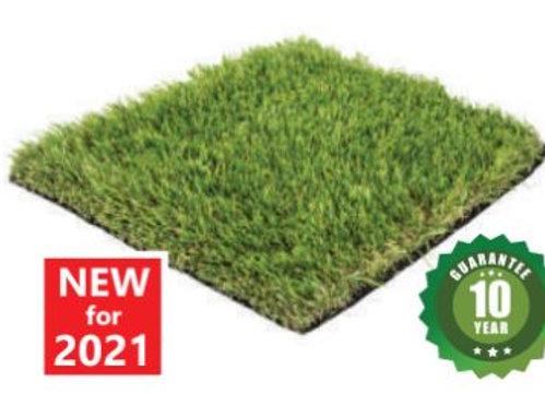 LuxuryArtificial Grass 28mm/30/mm/32mm/40mm