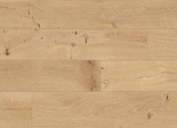 Balterio GRANDE Narrow Linen Oak