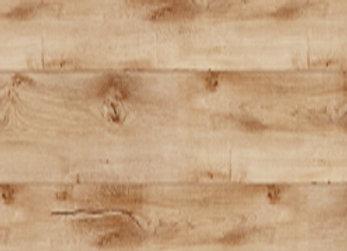 Balterio Impressio 60917 Savannah Oak