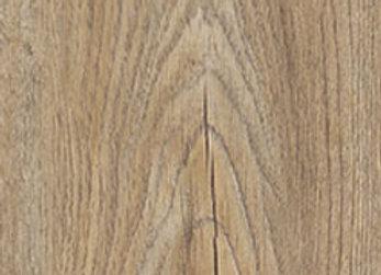 Polyflor Camaro 2246 Quayside Oak