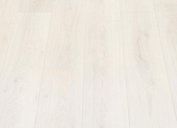 Lifestyle Floors Mayfair White Oak