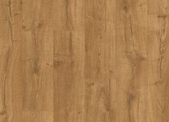 Quickstep Impressive 8mm Classic Oak Natural