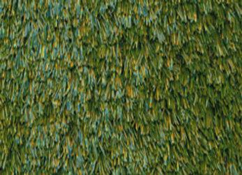 Infinity Grass - Prato 40mm
