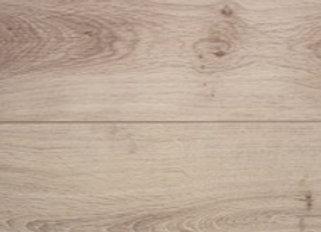 Own Brand Bleached Oak