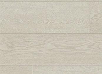 Balterio TRADITIONS Diamond Oak