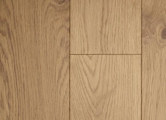 Kersaint Cobb Duo Living XL 101XL Oak Natural Engineered Wood Flooring