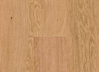 Balterio STRETTO Barley Oak
