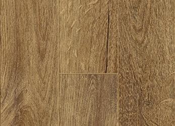 Balterio STRETTO Sepia Oak