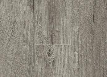 Balterio STRETTO Laminate Flooring