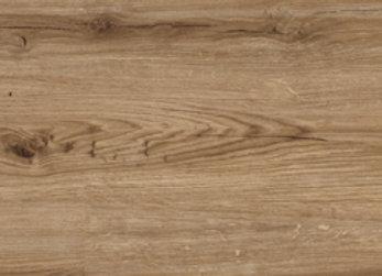 Polyflor Camaro 2232 Natural Oak