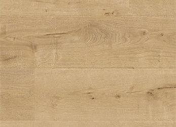 Balterio TRADITIONS Sonora Oak