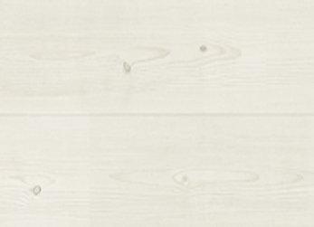 Balterio Impressio 60185 Arctic Floorboard