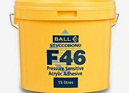 F46 Adhesive