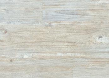 Polyflor Camaro 2229 White Limed Oak