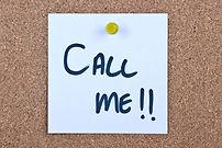 Call me.jpg