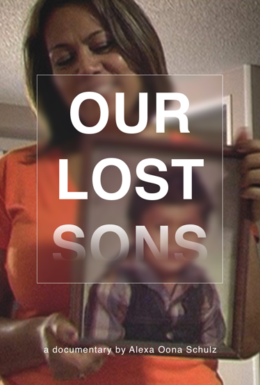 Our lost sons.png