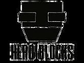 heroblocks.png