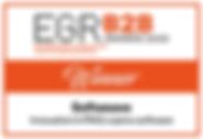 EGR b2b Awards 2020_WinnerLogos25.png