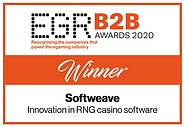 EGR b2b Awards 2020_WinnerLogos25.png
