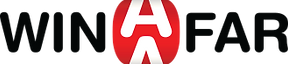 winafar_logo (1).png