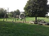 Public playground.JPG