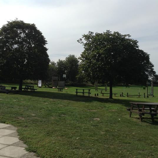Public playground 1.JPG