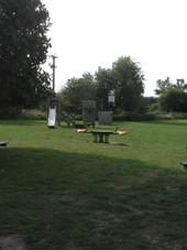 Public playground 2.JPG