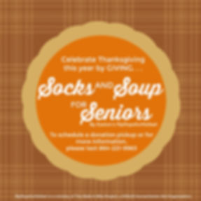 Socks and Soup for Seniors.jpg