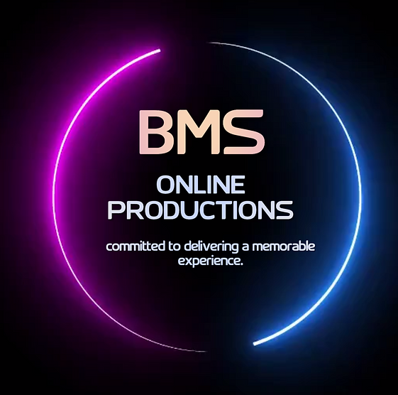 BMS Online Productions 2020-09-24 at 17.