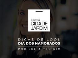 Shopping Cidade Jardim