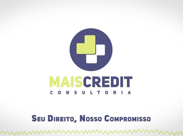 Mais Credit Consultoria