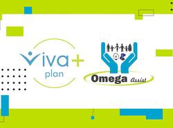 Viva + Plan