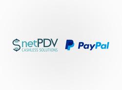 NetPDV