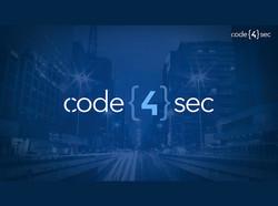 Code4Sec
