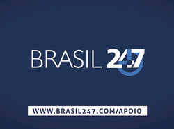 Brasil 247