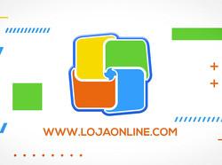 LojaOnline.com