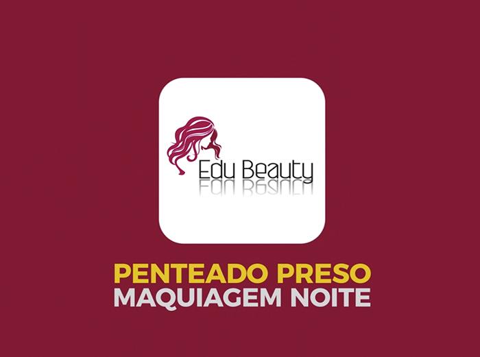 Edu Beauty