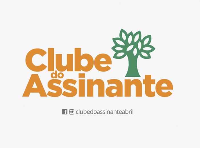 Clube do Assinante