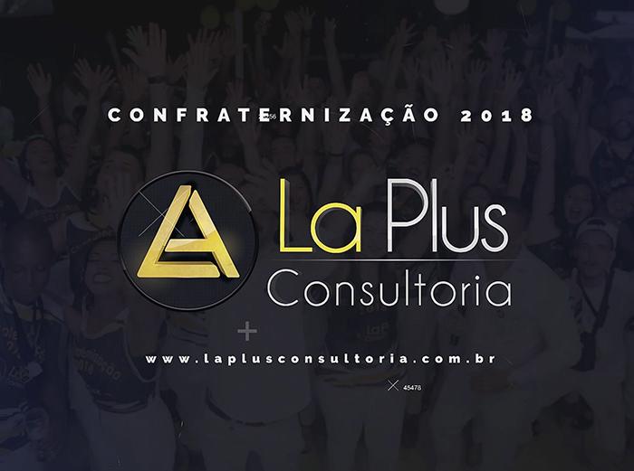 La Plus Consultoria