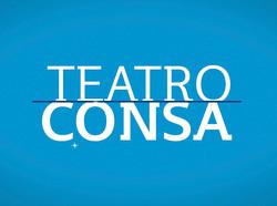 Teatro Consa