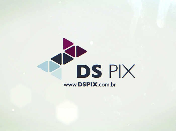 DS Pix