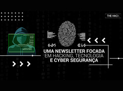 The HackFlag