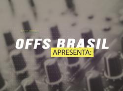 Offs Brasil