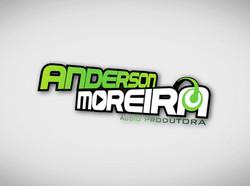 Anderson Moreira
