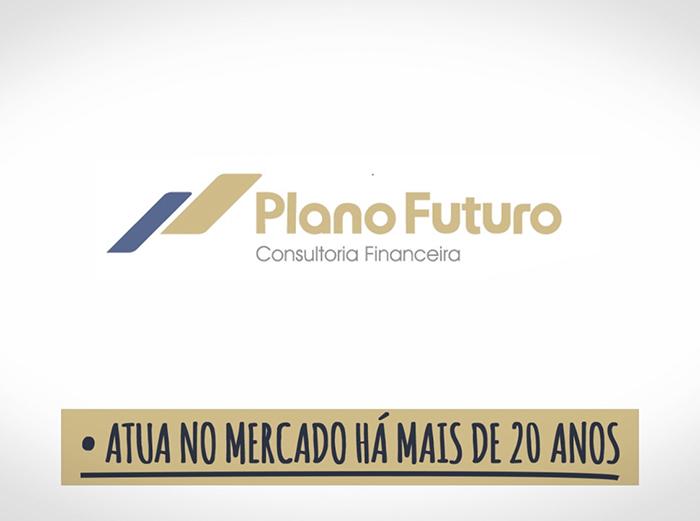 Plano Futuro