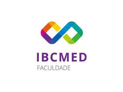IBC MED